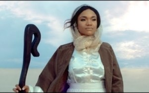 Video: Ada - Cheta (Remember)